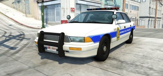 gavril-grand-marshall-honolulu-police-v103