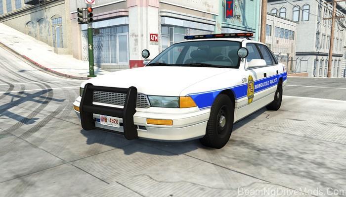 gavril-grand-marshall-honolulu-police-v103