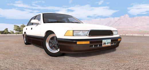 gavril-grand-marshall-v8-twin-turbo-v062