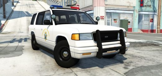 gavril-roamer-highway-patrol