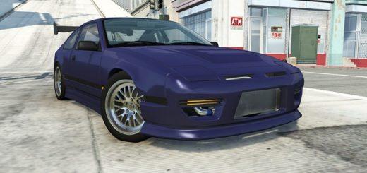 ibishu-200bx-wankel-rotary-sound-v12