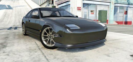 ibishu-200ex-electric-drive-v20
