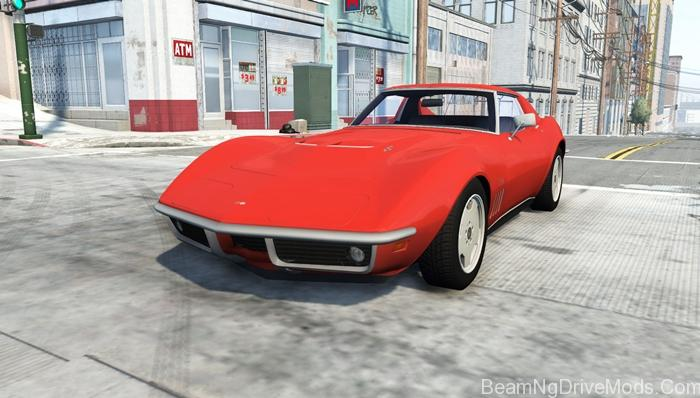 chevrolet-corvette-stingray-1969