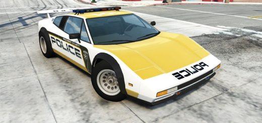 civetta-bolide-seacrest-county-police