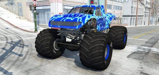 crd-monster-truck-v113