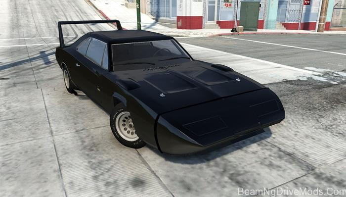dodge-charger-daytona-v16