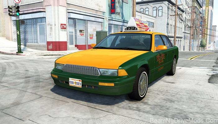 gavril-grand-marshall-belasco-cab