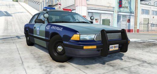 gavril-grand-marshall-massachusetts-state-police