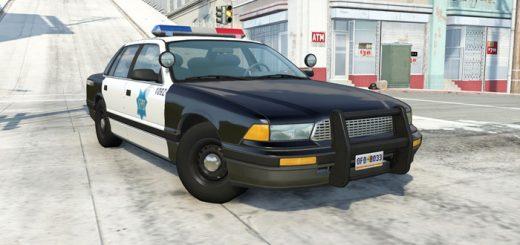 gavril-grand-marshall-san-francisco-police