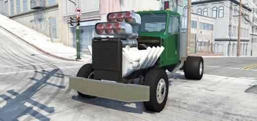 gavril-t-series-drag-v151