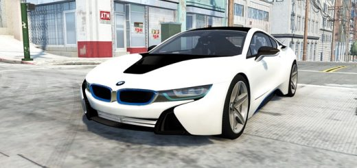 bmw-i8-edrive-i12