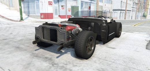 burnside-special-rat-rod-v21