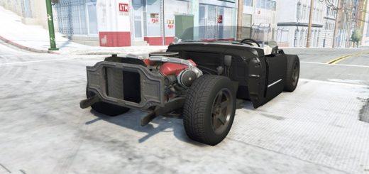 burnside-special-rat-rod-v21
