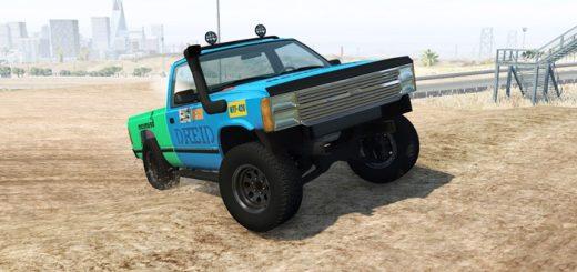 gavril-d-series-tough-v30