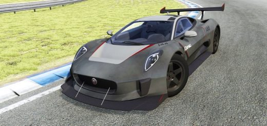 jaguar-c-x75-r3-spec