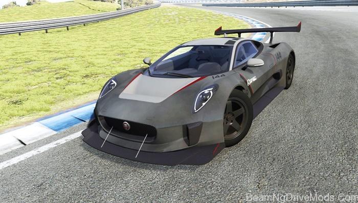jaguar-c-x75-r3-spec